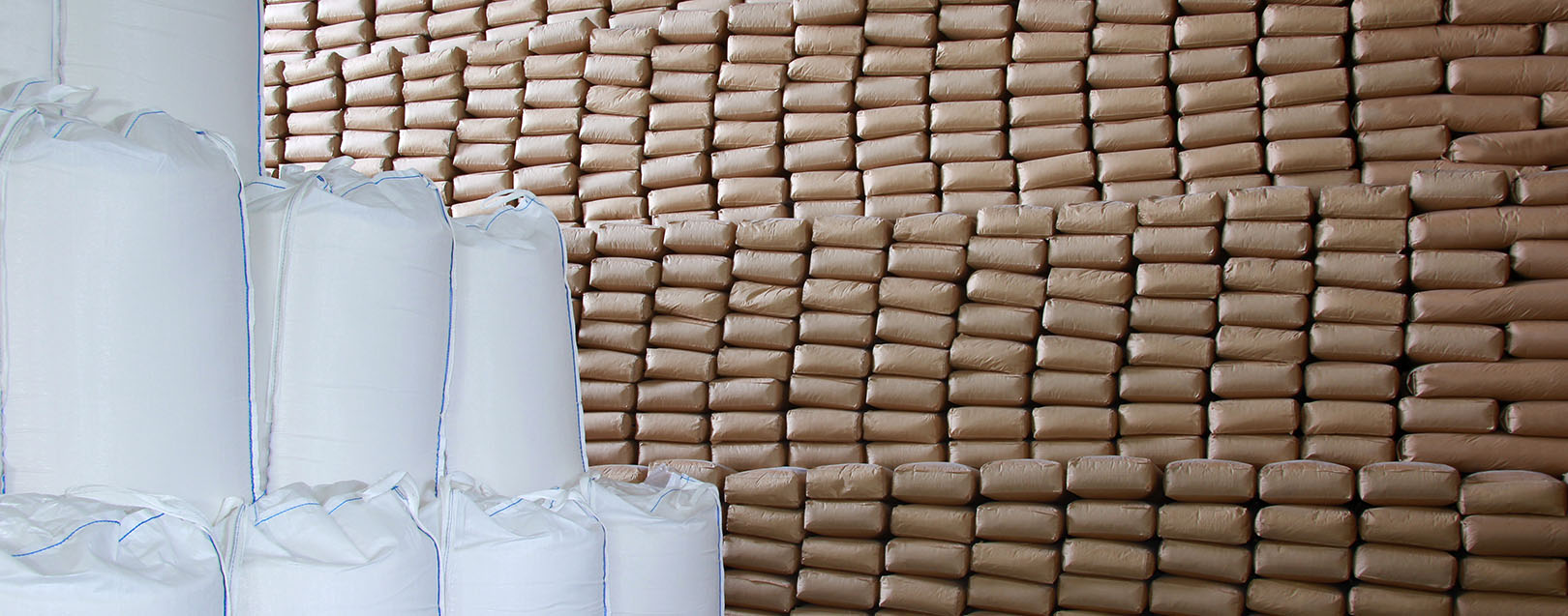 UPDATE 1-Brazil Sugar Exports Dominated by RAW, Alvean - Agency Data