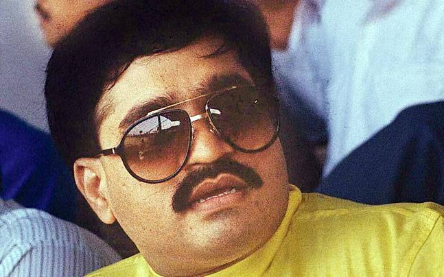 Dawood Ibrahim's Top Aide Deported From Dubai In Big Catch For India