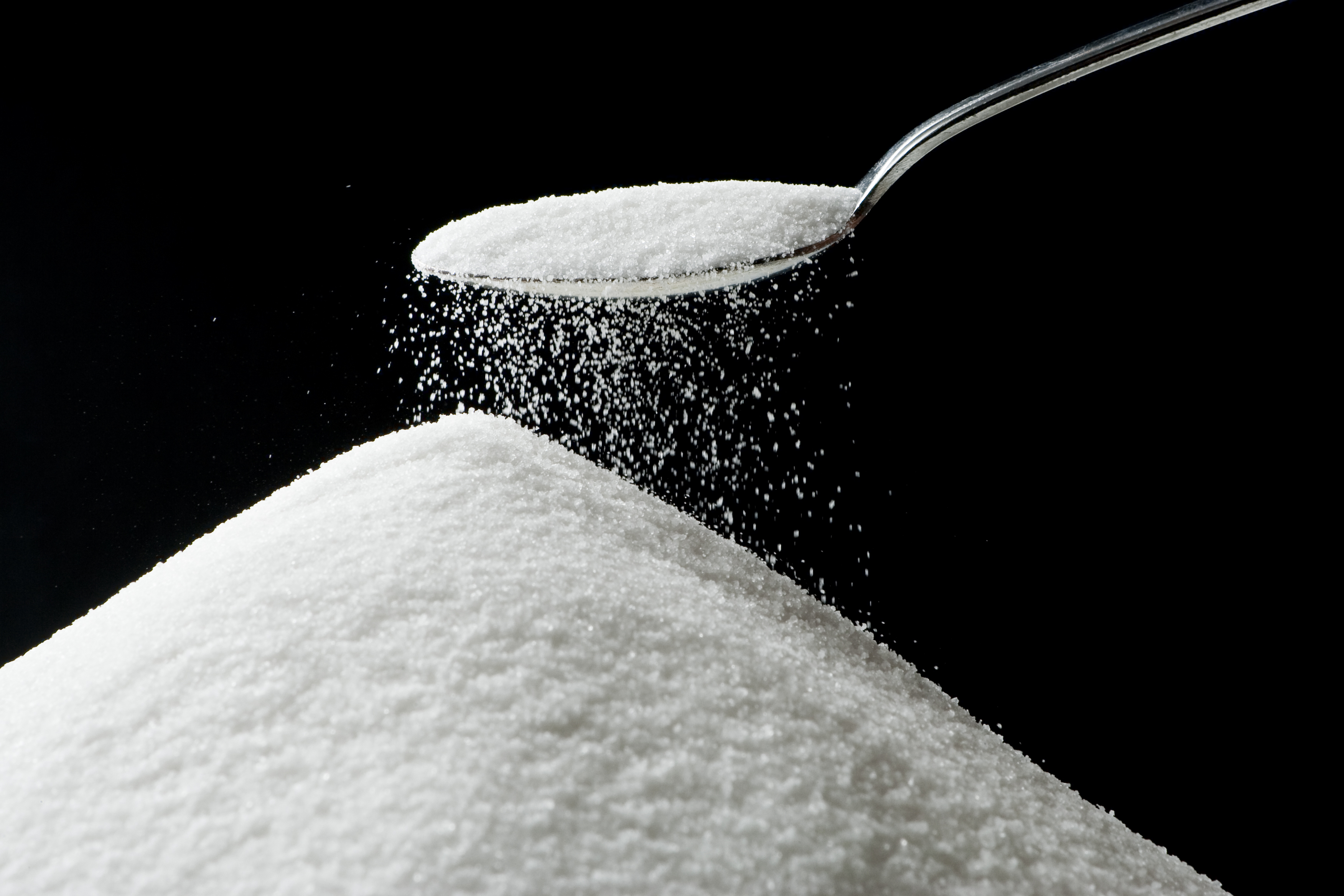 Cess On Sugar Is A Bad Idea  Ending State Control Over Cane