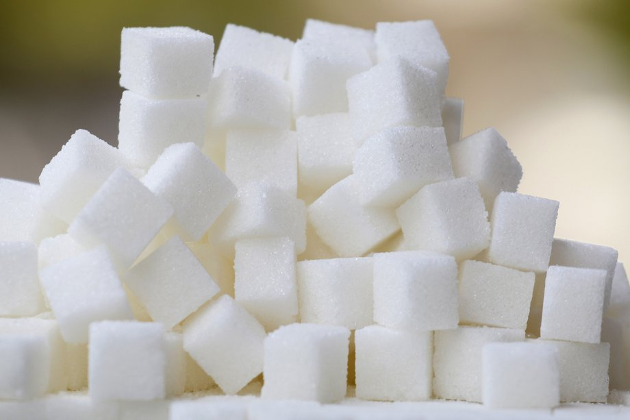 Sugar Poised For Two Surplus Years After 'Enormous' Output From