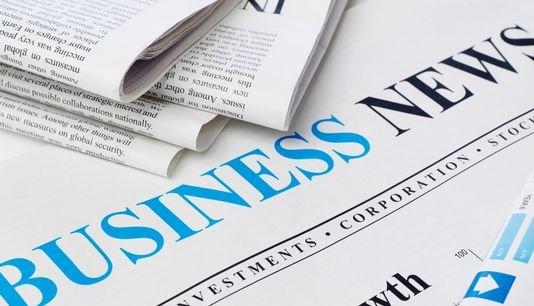 Today's Major Business News Stories - ChiniMandi