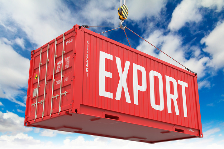 US' Export To India Increases As Bilateral Trade Deficit