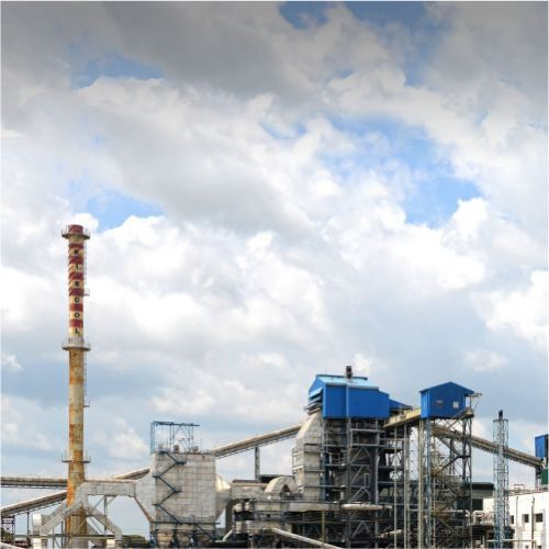 best sugar mill in Haryana