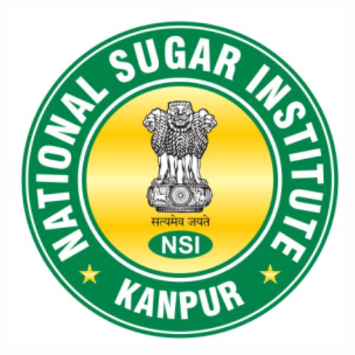 National Sugar Institute commences e-Learning owing to nationwide lockdown