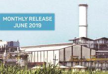 sugar quota June 2019