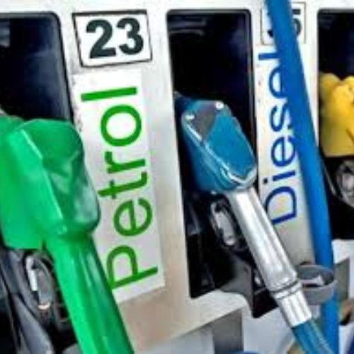 Petrol rates today 27th June 2019