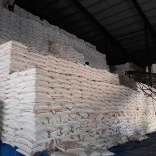 Food and beverage manufacturers in Malaysia import sugar from