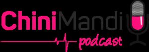 ChiniMandi News Podcast