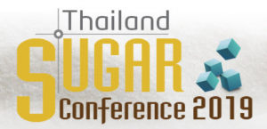 Conferences and Events of Sugar Industry - ChiniMandi