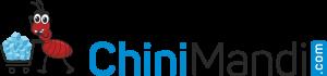 ChiniMandi Logo
