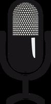 Chinimandi Podcast