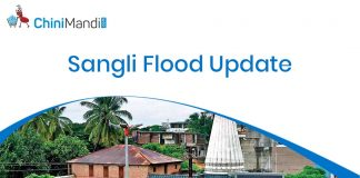 Sangli-flood-update-08-08-2019