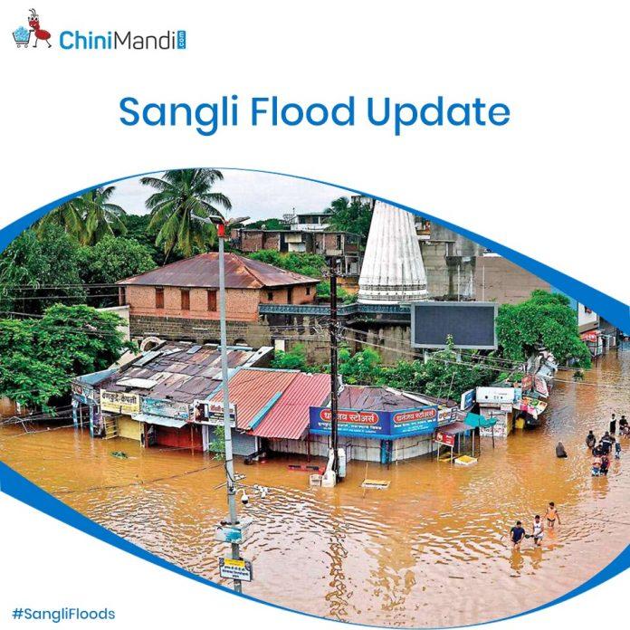 Sangli-flood-update-08-08-2019
