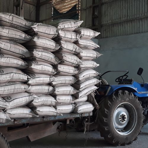 Sugar exports from Brazil plunge to 10-year low - Sugar Industry