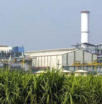Sugar Industry News And Updates | Latest Sugar News - ChiniMandi