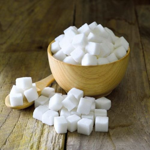 Philippines: Luzonfed backs sugar imports to avoid price
