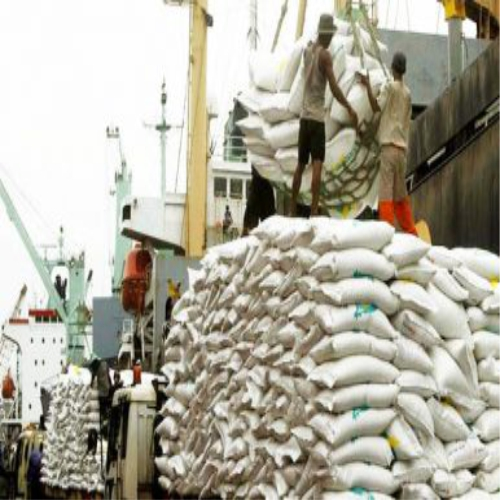 Indonesia may import 1,30,000 tonnes sugar from India