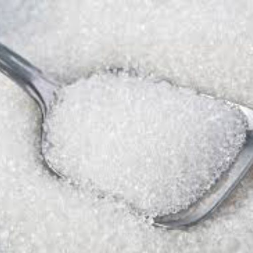 Sugar price expected to drop in Indonesia