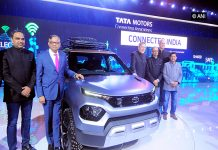 Tata Motors reports 84 per cent fall in March domestic sales amid COVID-19 lockdown